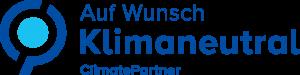 CP_Badge_Auf_WunschKlimaneutral_DE_Q