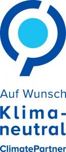 CP_Badge_Auf_Wunsch_Klimaneutral_DE_H